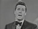 The Christmas Waltz/My Favorite Things (Live On The Ed Sullivan Show, December 20, 1964)/Jack Jones