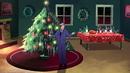 Mistletoe And Holly/Frank Sinatra