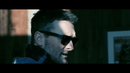 Hell Of A View (Studio Video)/Eric Church