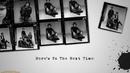 Here's To The Next Time (Piano/Tambourine Demo / Lyric Video)/ELTON JOHN