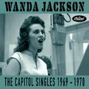 The Capitol Singles 1969-1970/Wanda Jackson
