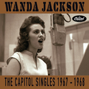 The Capitol Singles 1967-1968/Wanda Jackson