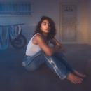 KIKI (Deluxe)/Kiana Ledé