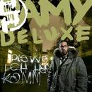 Dis Wo Ich Herkomm/Samy Deluxe