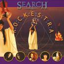 Rockestra/Search