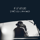 Don't Go Changing/Kip Moore