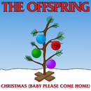 Christmas (Baby Please Come Home)/The Offspring