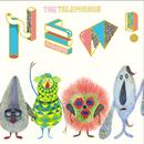 NEW!/the telephones