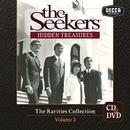 Hidden Treasures Volume 2 - The Rarities Collection/The Seekers