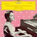 Chopin: 12 Etudes op. 10 / 2 Impromptus op. 29 & 36/Ruth Slenczynska
