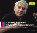 Schubert / Mendelssohn / Schumann/Leonard Bernstein