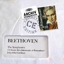 Beethoven: The 9 Symphonies/Orchestre Révolutionnaire et Romantique, John Eliot Gardiner