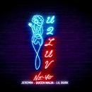 U 2 Luv (Remix) (feat. Jeremih, Queen Naija, Lil Durk)/NE-YO