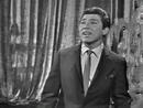 Jingle Bells (Live On The Ed Sullivan Show, December 17, 1961)/Paul Anka
