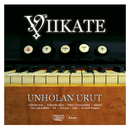 Unholan Urut/Viikate