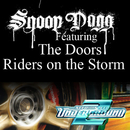 Riders On The Storm (Fredwreck Remix) (feat. The Doors)/Snoop Dogg
