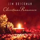 Christmas Romance/Jim Brickman