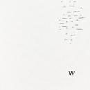 Wonder (Acoustic)/Shawn Mendes