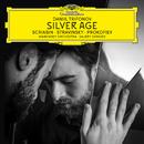 Silver Age/Daniil Trifonov