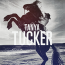 Pack Your Lies And Go/Tanya Tucker