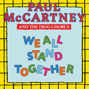 We All Stand Together/Paul McCartney