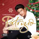 Christmas With Patrizio Buanne/Patrizio Buanne