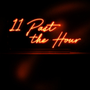 11 Past The Hour/Imelda May