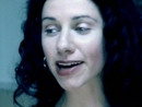 A Perfect Day Elise/PJ Harvey