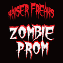 Zombie Prom (Hallowe'en At Home Edition)/Kaiser Chiefs