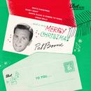 Merry Christmas/Pat Boone