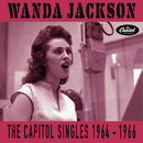 The Capitol Singles 1964-1966/Wanda Jackson