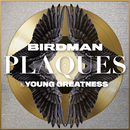 Plaques (feat. Young Greatness)/Birdman