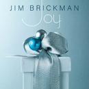 Joy/Jim Brickman