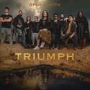 Triumph/Open Heaven
