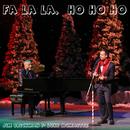 Fa La La HO HO HO (feat. Luke McMaster)/Jim Brickman