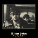 Come Down In Time (Jazz Version)/ELTON JOHN