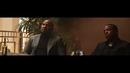 Back (Director's Cut) (feat. Yo Gotti)/Jeezy