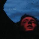 In A Dream/Troye Sivan