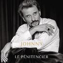 Le pénitencier/Johnny Hallyday