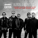 Grandes Êxitos Vol. II/Xutos & Pontapés