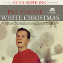 White Christmas/Pat Boone