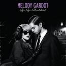 Bye Bye Blackbird EP/Melody Gardot