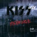 Revenge/Kiss