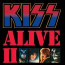 Alive II/Kiss