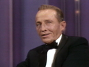White Christmas (Live On The Ed Sullivan Show, May 05, 1968)/Bing Crosby