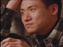 Yong Yuan De Xiao Ye/Jacky Cheung