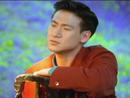 Qing Wang/Jacky Cheung