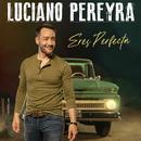 Eres Perfecta/Luciano Pereyra