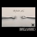 Milik Ku/Estranged