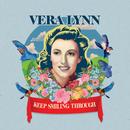Keep Smiling Through/Vera Lynn